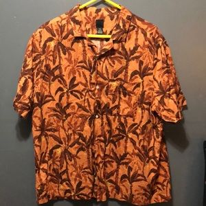 Other - Tropical Shirt